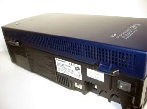 Panasonic KX-TDA30NE